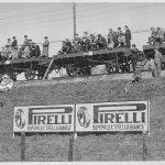 1_2_117bis_1937_Gran Premio di Finlandia
