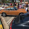 An arresting display: 7th Montecito Motor Classic