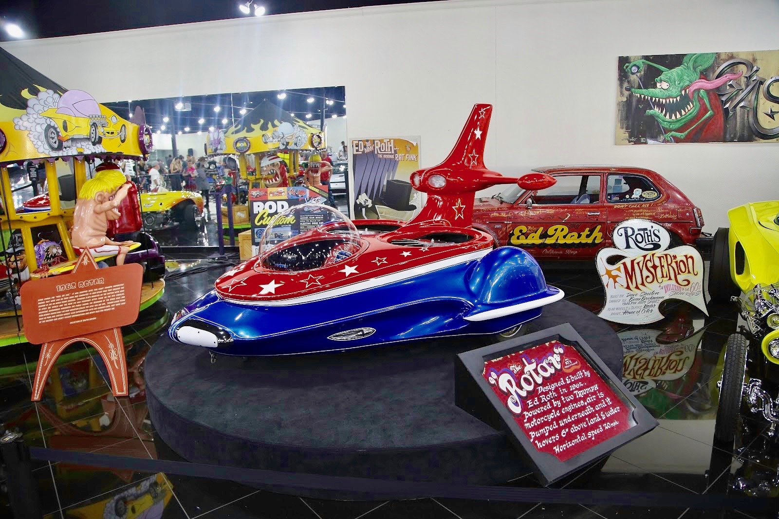 Galpin Car Show, Galpin show expects 1,000 vehicles, ClassicCars.com Journal