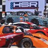 Historic Sportscar Racing sets 2019 calendar