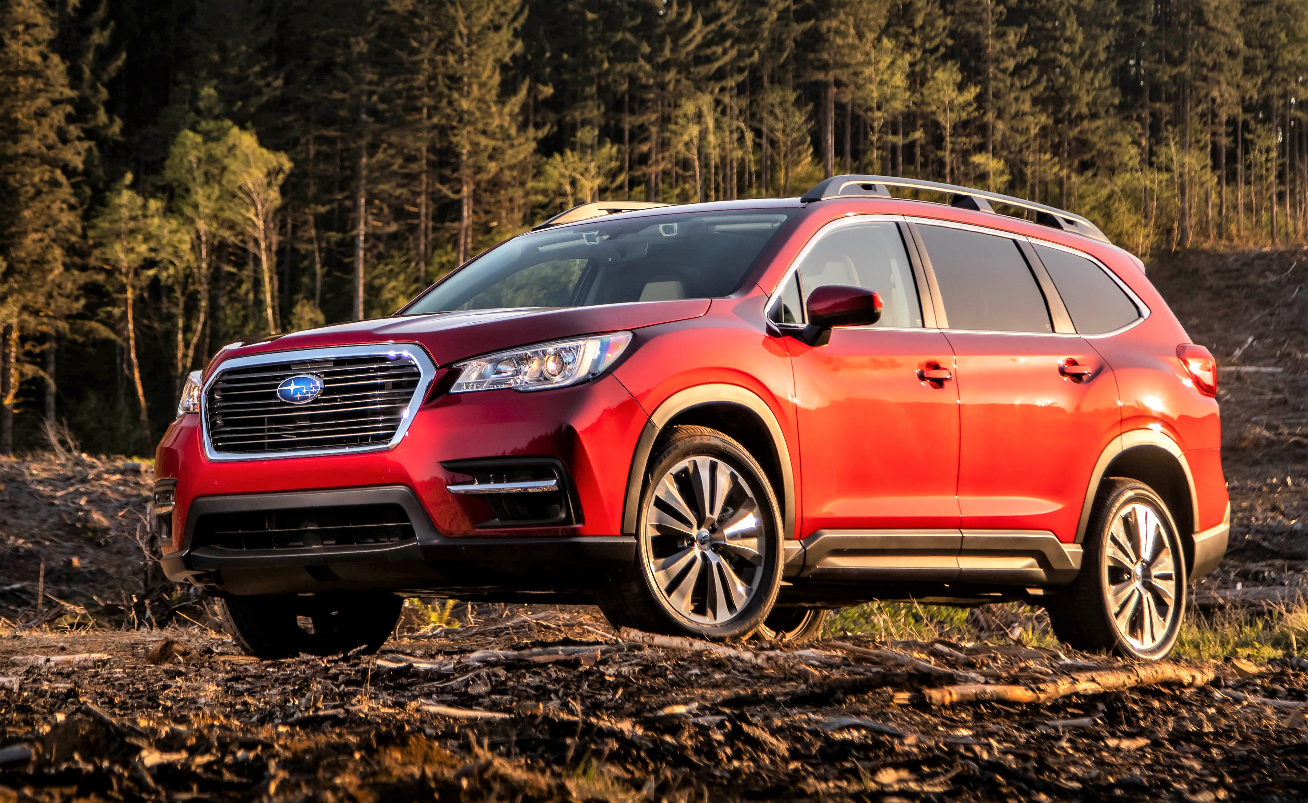 Southwest Lifestyle Vehicles of Year picked by auto ...