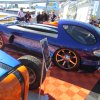 Hot Wheels toys inspire real car builders