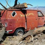 wild-cherry-van-restorer-arrested-felony-theft