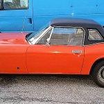 12359880-1974-jensen-healey-mkii-srcset-retina-md