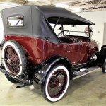 12519583-1922-franklin-9b-touring-srcset-retina-md