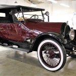 12519585-1922-franklin-9b-touring-srcset-retina-md
