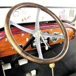 12519590-1922-franklin-9b-touring-srcset-retina-md