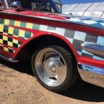 12806328-1960-edsel-2-dr-sedan-srcset-retina-xl