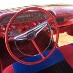 12806335-1960-edsel-2-dr-sedan-srcset-retina-xl