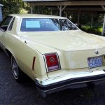 13008623-1977-pontiac-grand-prix-srcset-retina-xl