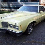 13022225-1977-pontiac-grand-prix-srcset-retina-xl