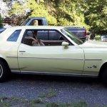 13022227-1977-pontiac-grand-prix-srcset-retina-xl