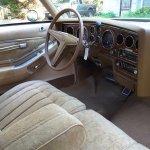 13022232-1977-pontiac-grand-prix-srcset-retina-xl