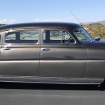 14059105-1949-hudson-commodore-srcset-retina-xl