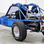 14061221-1999-volkswagen-dune-buggy-srcset-retina-md