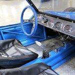 14061268-1999-volkswagen-dune-buggy-srcset-retina-md
