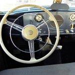 14065839-1941-graham-antique-srcset-retina-md