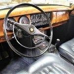 14066583-1965-jaguar-3-8s-srcset-retina-md