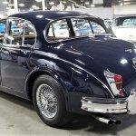 14066588-1965-jaguar-3-8s-srcset-retina-md