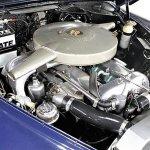 14066592-1965-jaguar-3-8s-srcset-retina-md