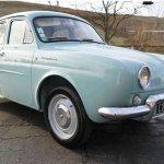 14086243-1962-renault-dauphine-srcset-retina-xl