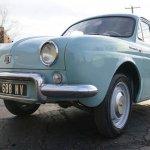 14086248-1962-renault-dauphine-srcset-retina-xl