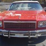 14124898-1975-chevrolet-caprice-classic-srcset-retina-xl