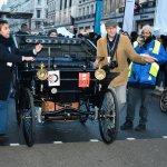 1893 Peugeot-oldest #8404-Howard Koby photo