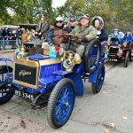1901Autocar ready to rumble #8578-Howard Koby photo