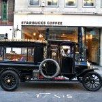 1904 Ford Hurst #8294-Howard Koby photo