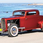 1932-Ford–Lloyd-Bakan–Coupe_0