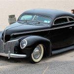 1940-Mercury-Coupe-Custom-by-Rudy-Rodriguez_0