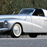 1941-Mercury–Stengel–Custom-by-Coachcraft_0