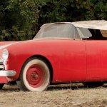 1950-Edwards-R-26-Roadster_0 (1)