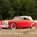 1950-Edwards-R-26-Roadster_0