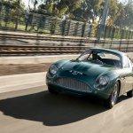 1962-Aston-Martin-DB4GT-Zagato_8