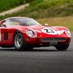 1962-Ferrari-250-GTO-by-Scaglietti_32 (1)