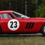1962-Ferrari-250-GTO-by-Scaglietti_5 (1)
