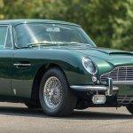 1966-Aston-Martin-DB6_0