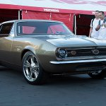 1967-chevrolet-camaro-ss-nickelback-mothers-shine-award-sema