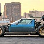 1971-Lamborghini-Miura-P400-SV-by-Bertone_18