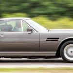 1982-Aston-Martin-V8-Vantage–Oscar-India-_14