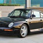 1987-Porsche-959-Komfort_0