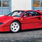 1989-Ferrari-F40_0