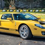 2006-Ford-GT_0