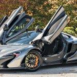 2015-McLaren-P1_0