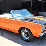 269643a5da063a_low_res_1969-plymouth-road-runner