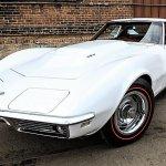 27002154ee904f_low_res_1968-chevrolet-corvette-l88
