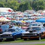690x450_Carlisle Events-Holiday Guide and Eblast