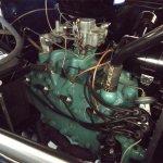 8909422-1952-ford-f3-pickup-truck-std